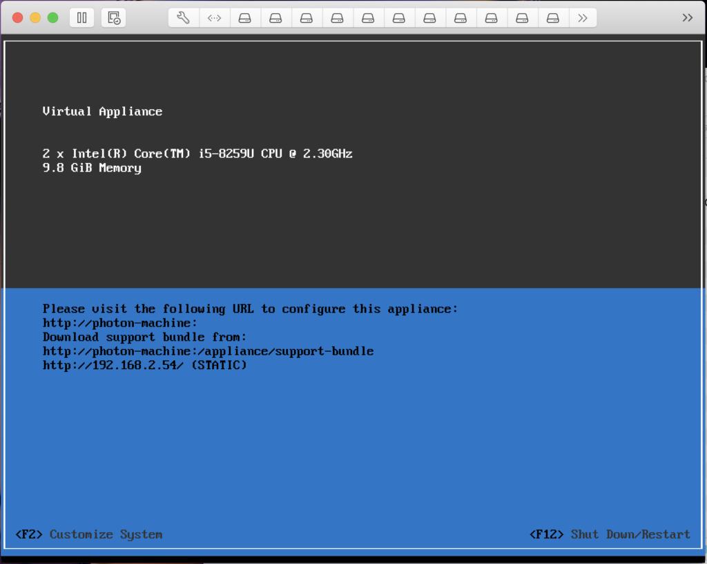 instalar-vmware-vcenter-en-vmware-fusion-workstation-13