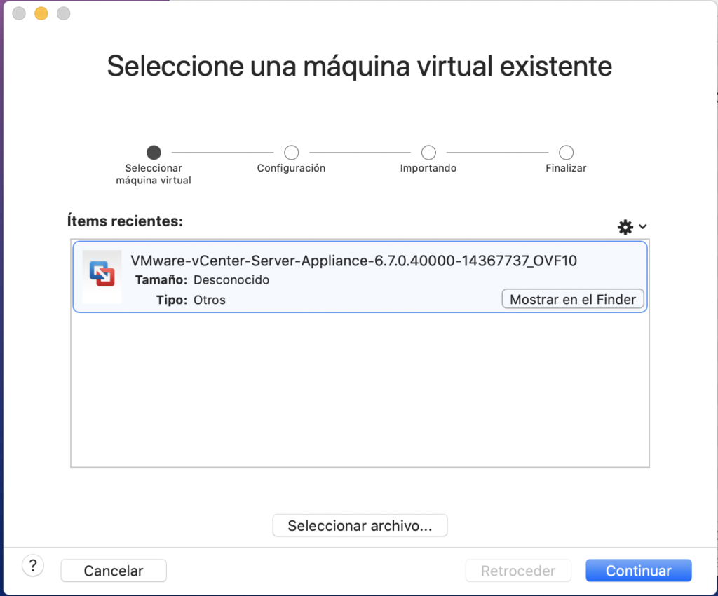instalar-vmware-vcenter-en-vmware-fusion-workstation-5