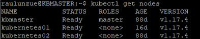 kubernetes-comandos-basicos-6