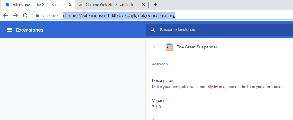optimizacion-chrome-en-plantilla-citrix-o-vmware-8