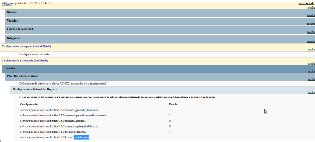 optimizacion-office-365-en-una-vda-de-citrix-o-vmware-1