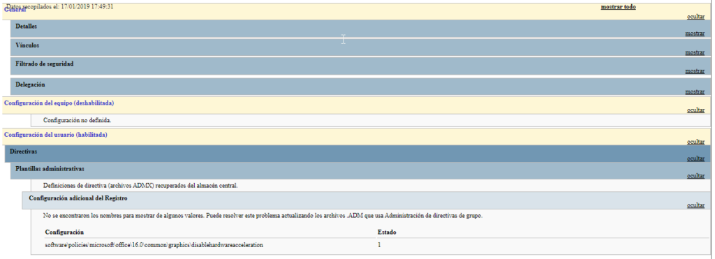 optimizacion-office-365-en-una-vda-de-citrix-o-vmware-2