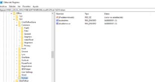 optimizacion-office-365-en-una-vda-de-citrix-o-vmware-3