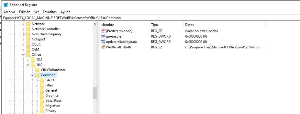 optimizacion-office-365-en-una-vda-de-citrix-o-vmware-4