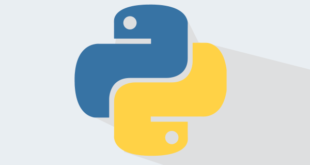 python-aprendiendo-desde-cero-i