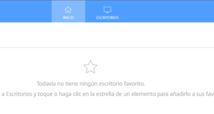 quitar-pestana-favoritos-en-dashboard-storefront-citrix-1