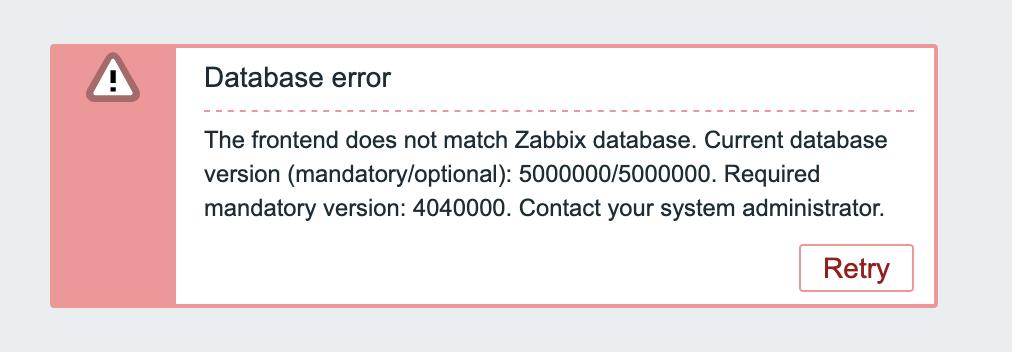 actualizar-a-zabbix-5-en-centos-8-1