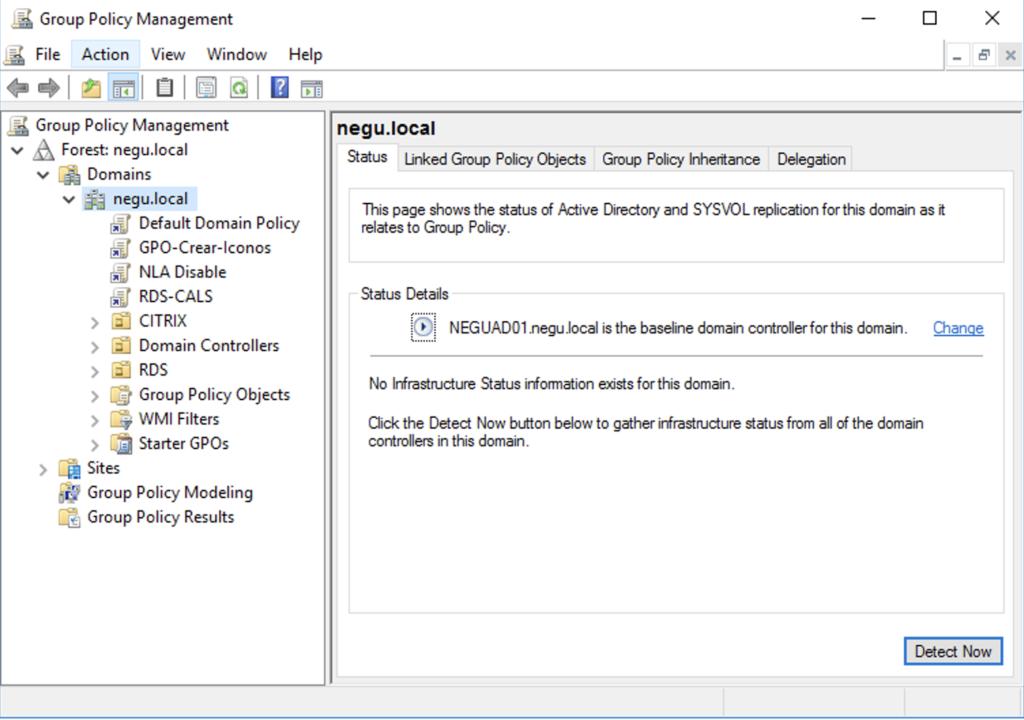 aplicar-gpo-windows-a-usuario-o-grupo-concreto-1