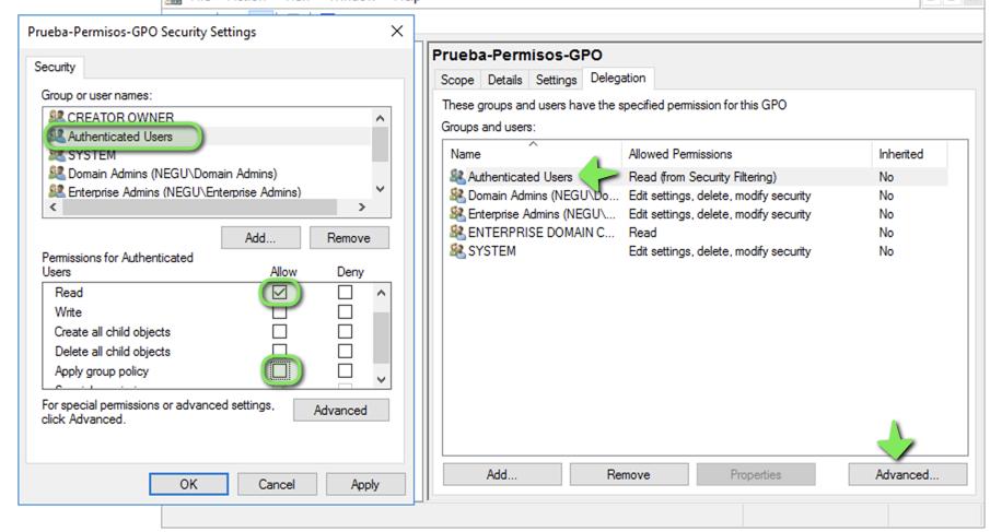 aplicar-gpo-windows-a-usuario-o-grupo-concreto-4