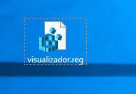 citrix-configurar-visualizador-de-imagenes-en-windows-server-2016-2