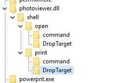 citrix-configurar-visualizador-de-imagenes-en-windows-server-2016-4
