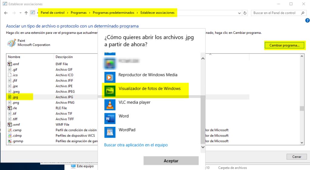 citrix-configurar-visualizador-de-imagenes-en-windows-server-2016-6