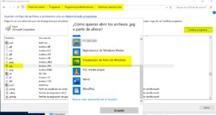 citrix-configurar-visualizador-de-imagenes-en-windows-server-2016-6