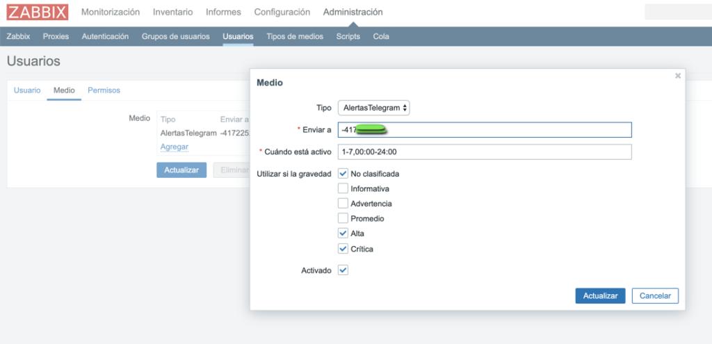 configurar-telegram-en-zabbix-11
