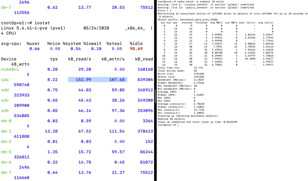 proxmox-ceph-crear-pools-diferentes-con-hdd-y-ssd-3