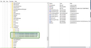 borrar-perfil-temporal-en-windows-1