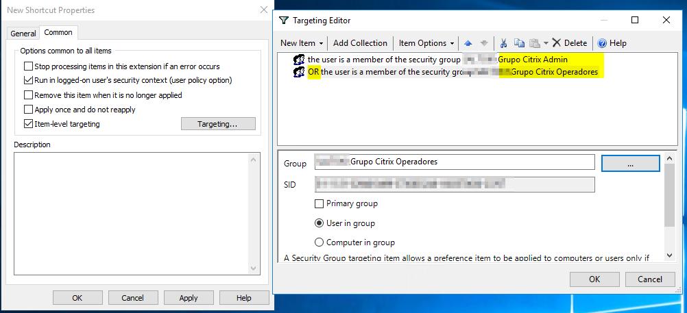 citrix-configurar-citrix-studio-para-diferentes-operadores-11
