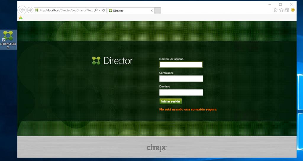 citrix-configurar-citrix-studio-para-diferentes-operadores-15