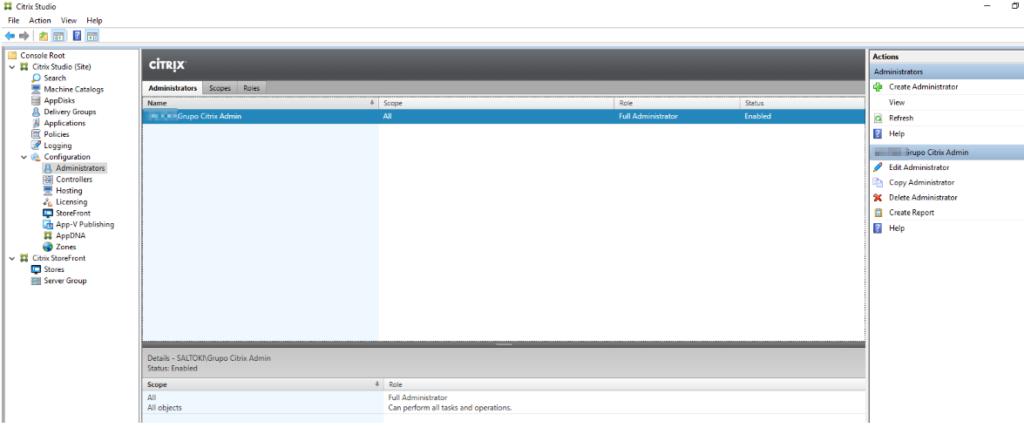 citrix-configurar-citrix-studio-para-diferentes-operadores-b2