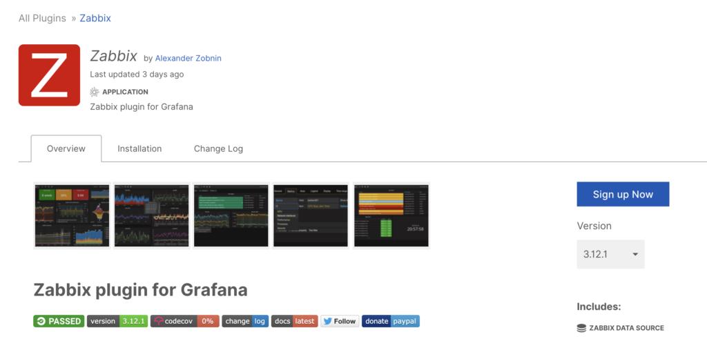 configurar-zabbix-en-grafana-3