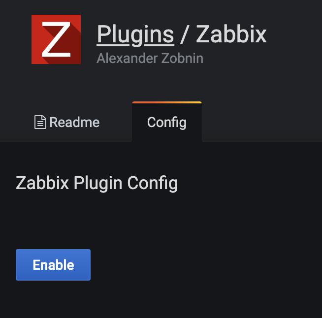 configurar-zabbix-en-grafana-5