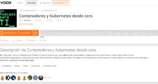 Un-Podcast-para-TI-Raul-Unzue-Kubernetes-Contenedores-1