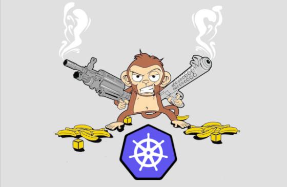 kubernetes-chaos-kube-monkey-2