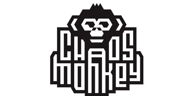 kubernetes-chaos-kube-monkey