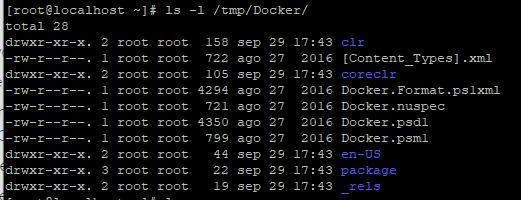 powershell-gestion-de-docker-desde-linux-1