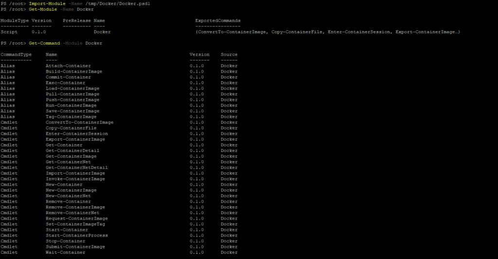 powershell-gestion-de-docker-desde-linux-3