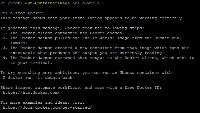 powershell-gestion-de-docker-desde-linux-7