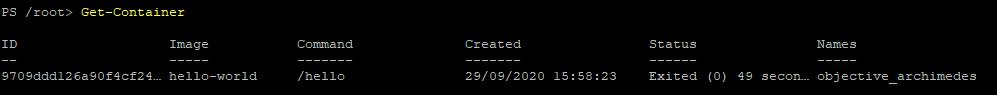 powershell-gestion-de-docker-desde-linux-8