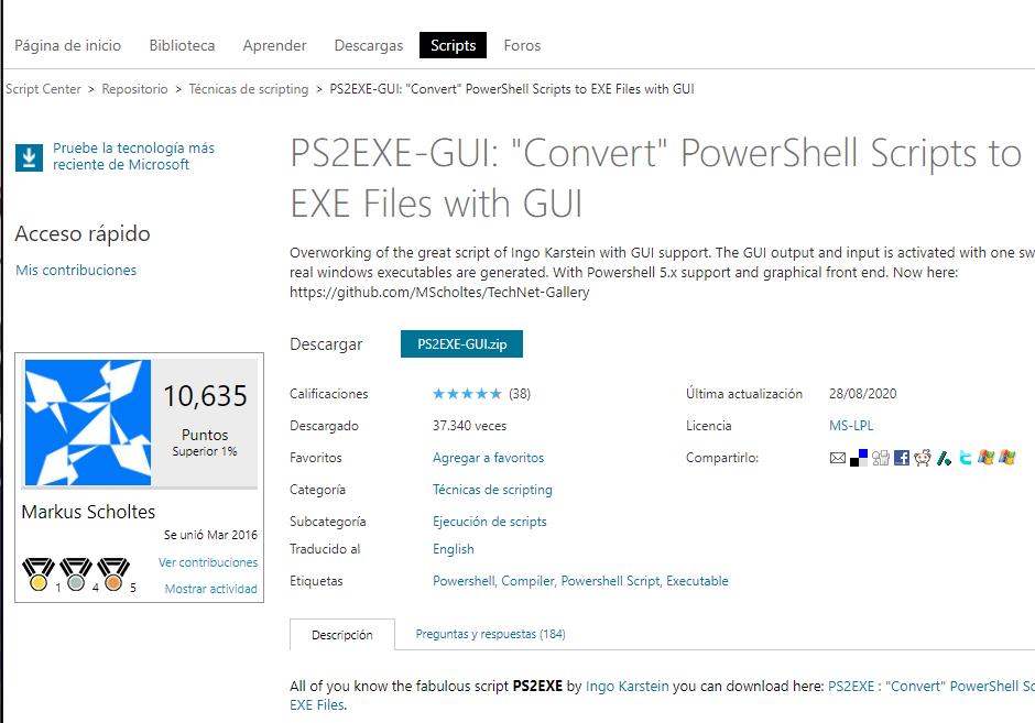 powershell-crear-exe-con-ps1-1