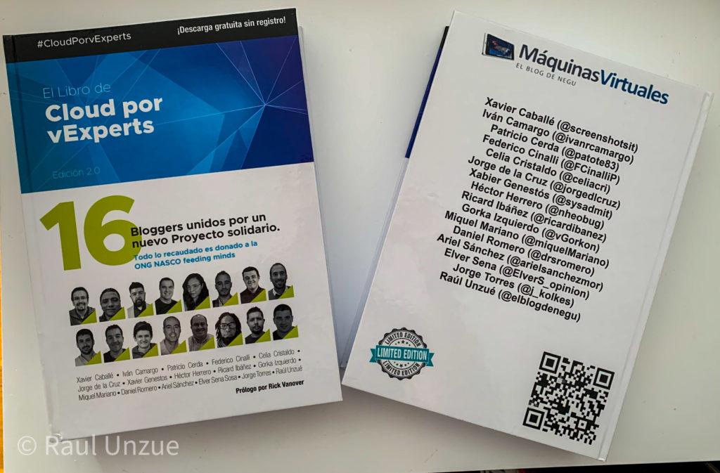 sorteo-libro-impreso-cloud-por-vexperts