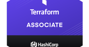 terraform-actualizar-version-1