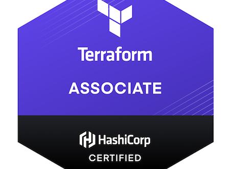 terraform-actualizar-version-1