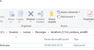 terraform-instalar-y-configurar-en-windows-1