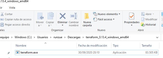 terraform-instalar-y-configurar-en-windows-1