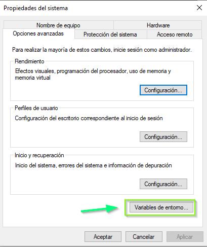 terraform-instalar-y-configurar-en-windows-3